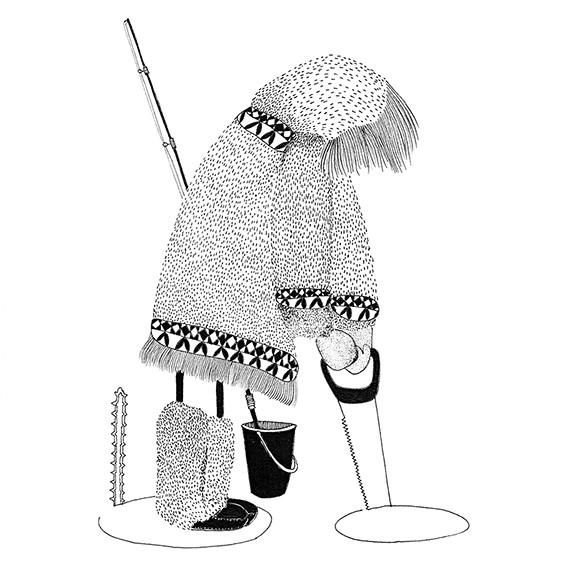 1-begoña-masia-illustrations-eskimo-web