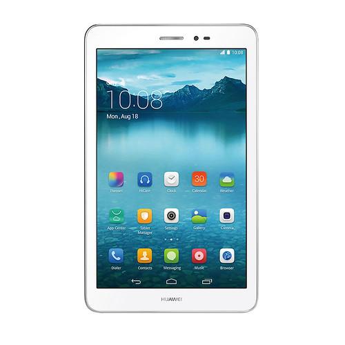 Huawei Honor Mediapad T1