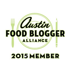 2015-AFBA-Member-Badge