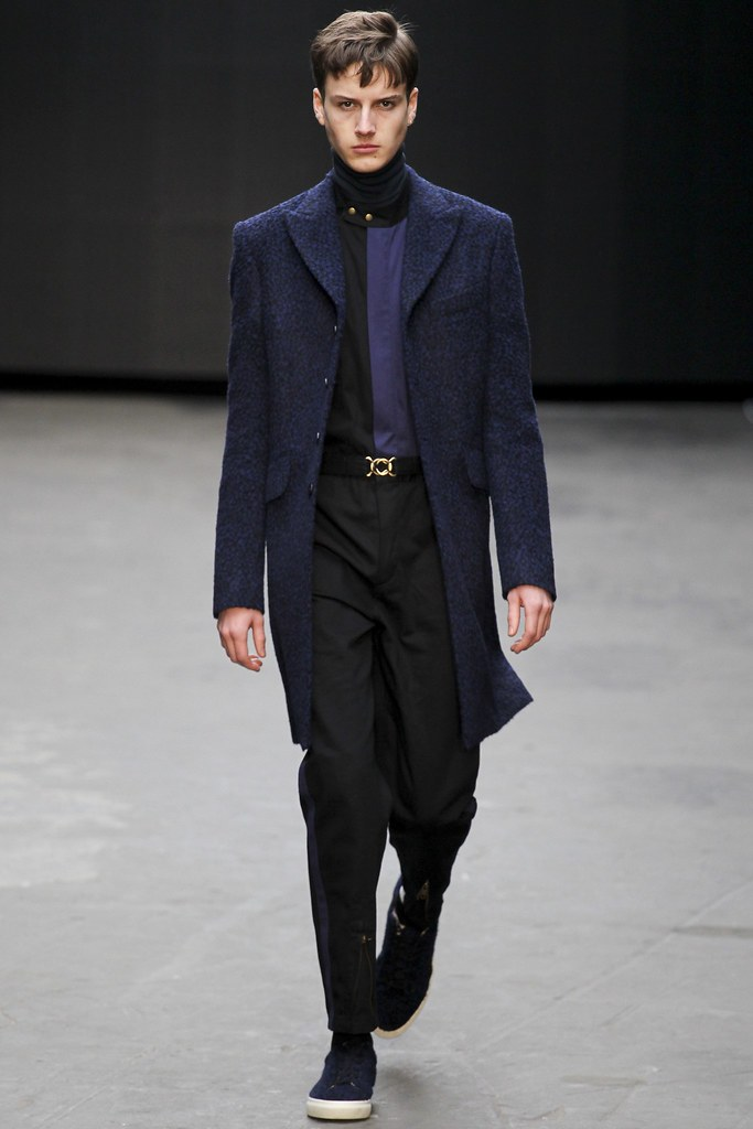 FW15 London Topman Design018_Ted LeSueur(VOGUE)