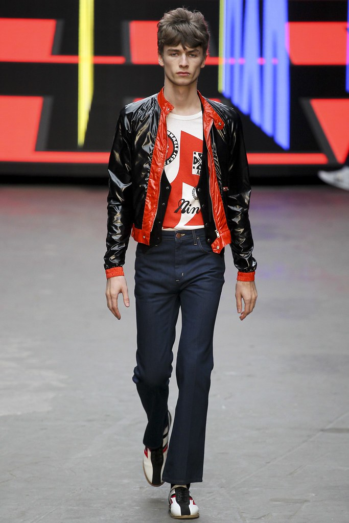 FW15 London Topman Design024_Guy Gee(VOGUE)
