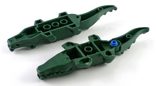 crocodile08
