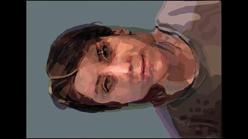 Harry's Female Portraits [Stills] - 03