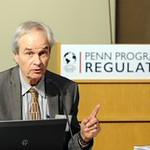 Regulatory State