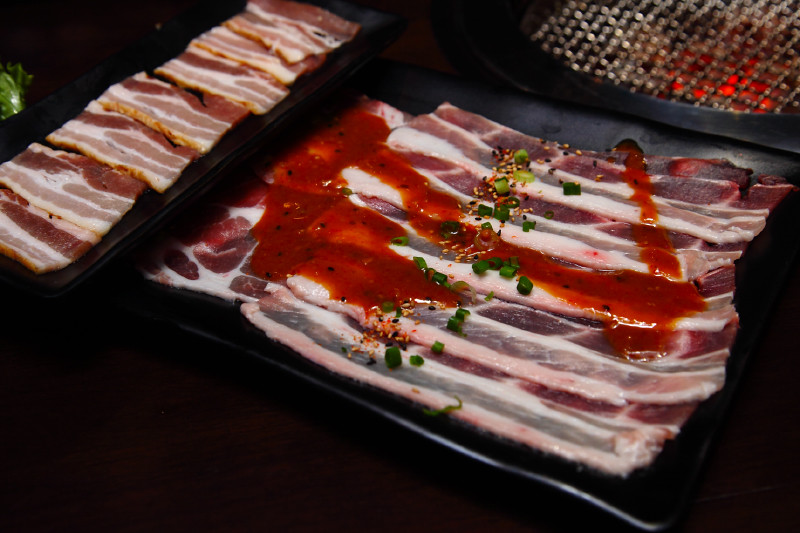 Rocku-Yakiniku-Pork-Platter