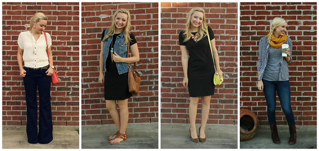 2014 favorite outfits 5