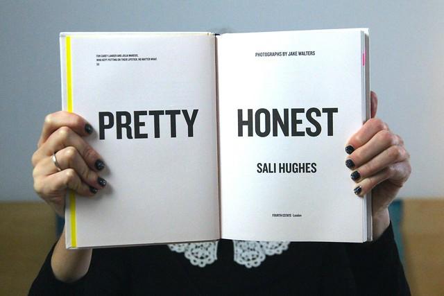 pretty_honest_2