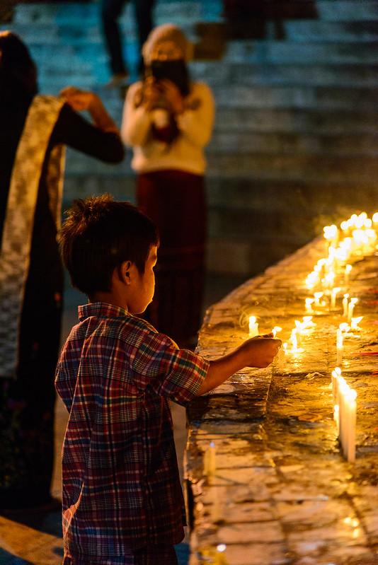 Myanmar_day1_90