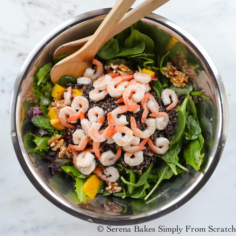 Quinoa-Shrimp-Pomegranate-Spinach-Salad-White-Balsamic-Vinaigrette-Shrimp.jpg