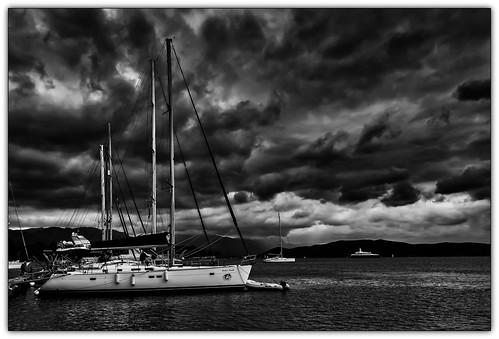 2429SE Storms over Poros (3)