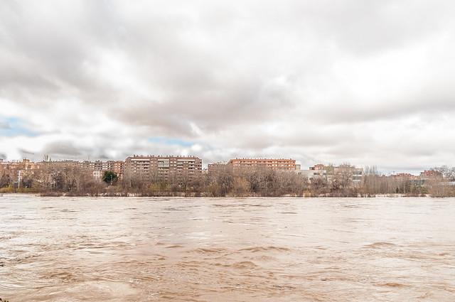 Crecica Ebro Enero 2015-60