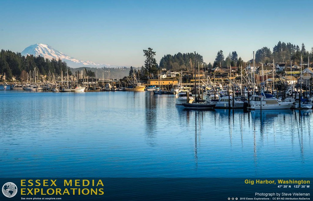 gig harbor middle eastern single men Gig harbor local reviews & recommendations of contractors, plumbers, home & garden, lawyers, doctors, dentists, kid friendly eateries, more.