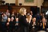Ottawa: Caucus