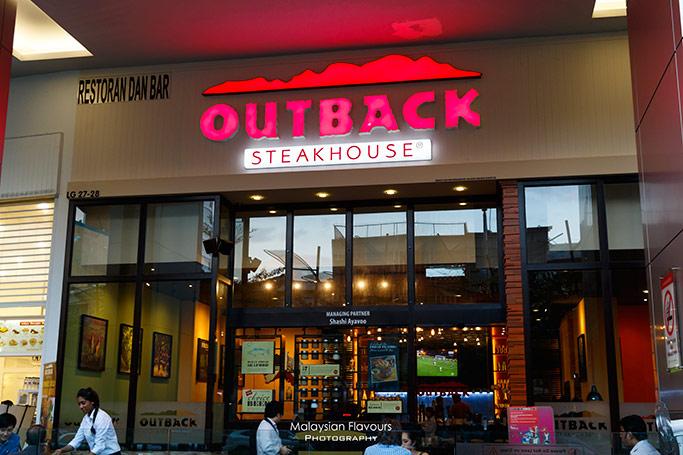 outback-steakhouse-nu-sentral-kuala-lumpur