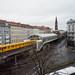 Görlitzer Bahnhof by -lucky cat-