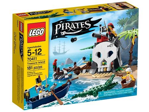 70411 Treasure Island 02