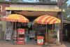 Battambang Gas Station