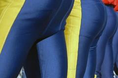 ZDRAVÍ: Funkční hýžďové svaly uleví od bolesti a zvýší výkon