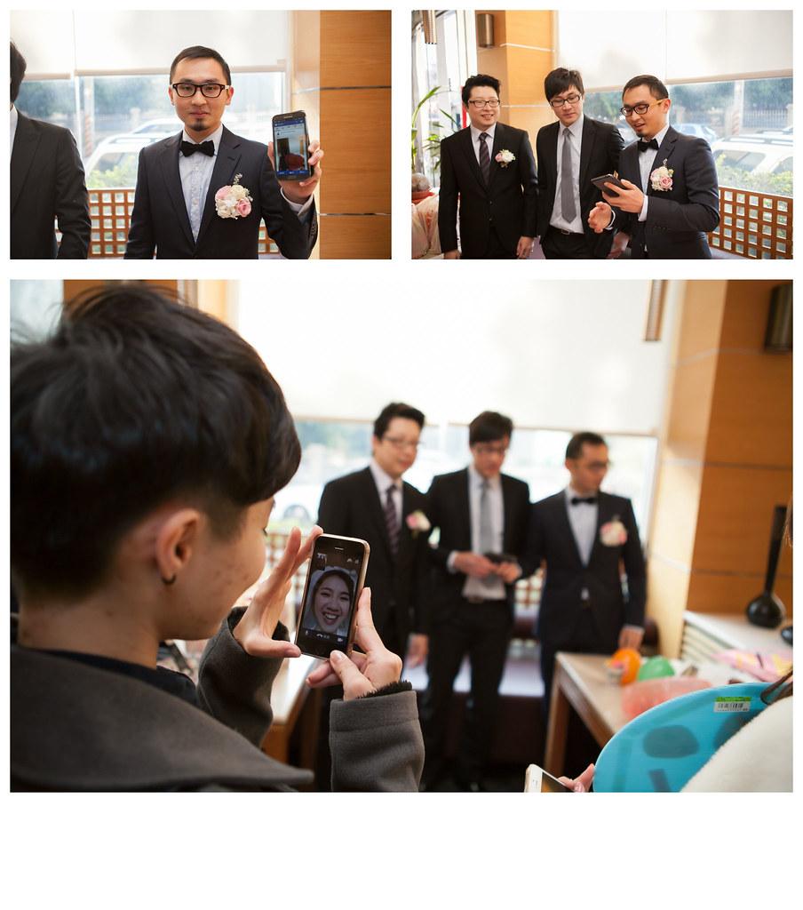 14-14-婚攝樂高-婚禮紀錄-婚攝-台中婚攝-豐原儷宴