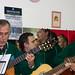 Fundación Manantial Concierto del Coro de Par en Par_20150221_Nieves Caballero_13