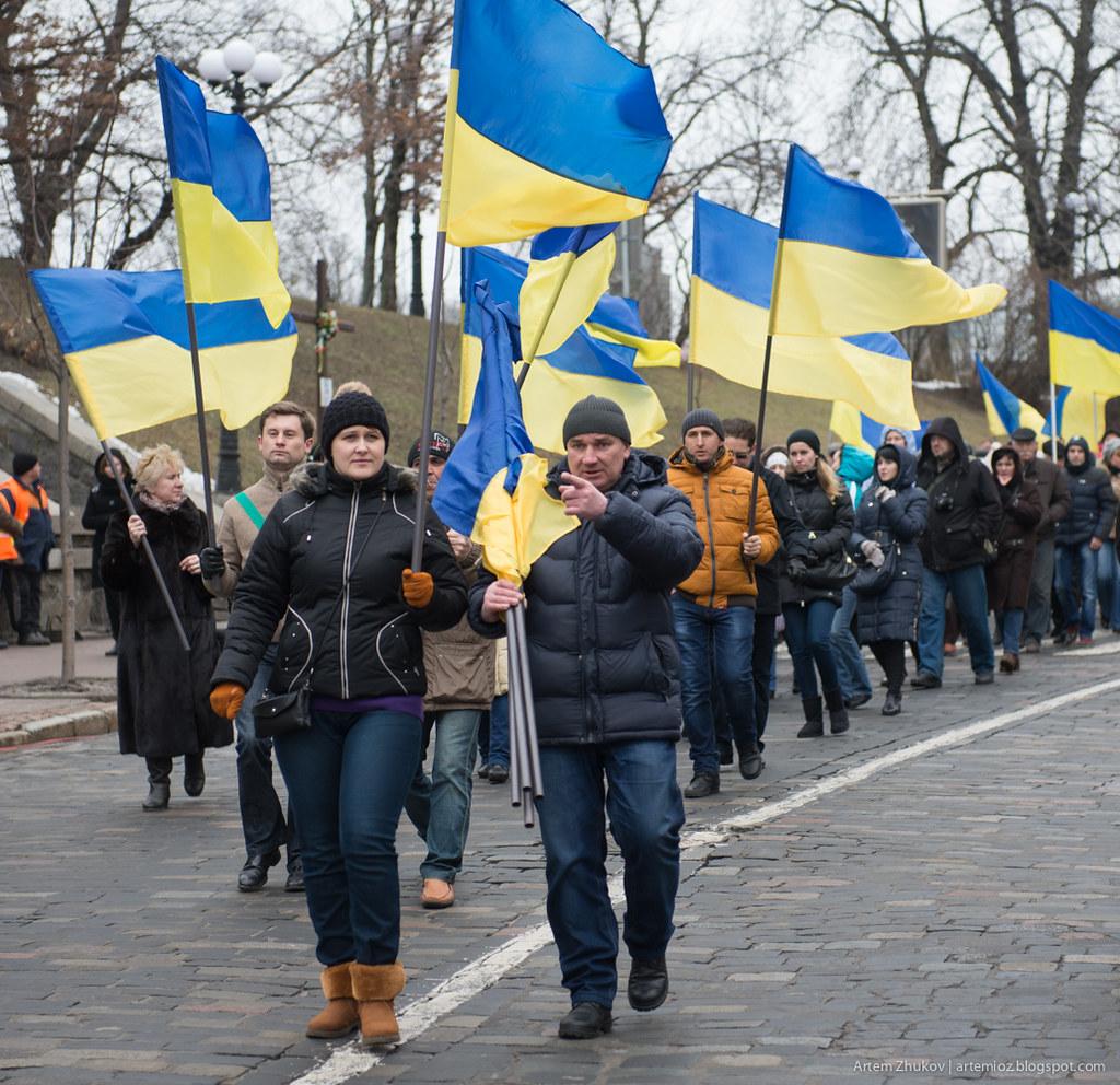 Kyiv_peace_walk-2.jpg
