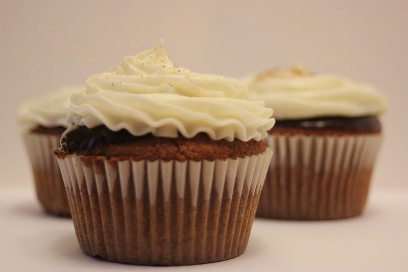 pumpkin-cupcakes-5930