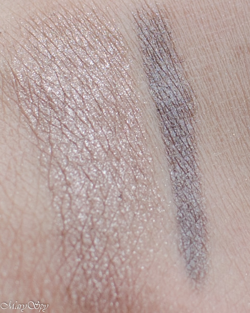 pupacreameyeshadow001shinymauve (1 of 1)-7