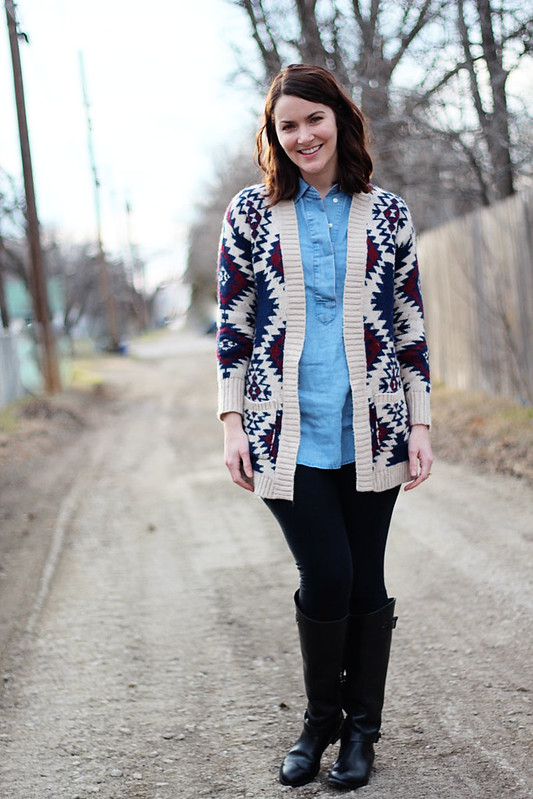 aztec-sweater-chambray-4