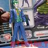 #Batman #Sprukits #Bandai #WorldToyTour #Nuremberg #ToyFair