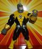 Sinestro Corps Rino (2)