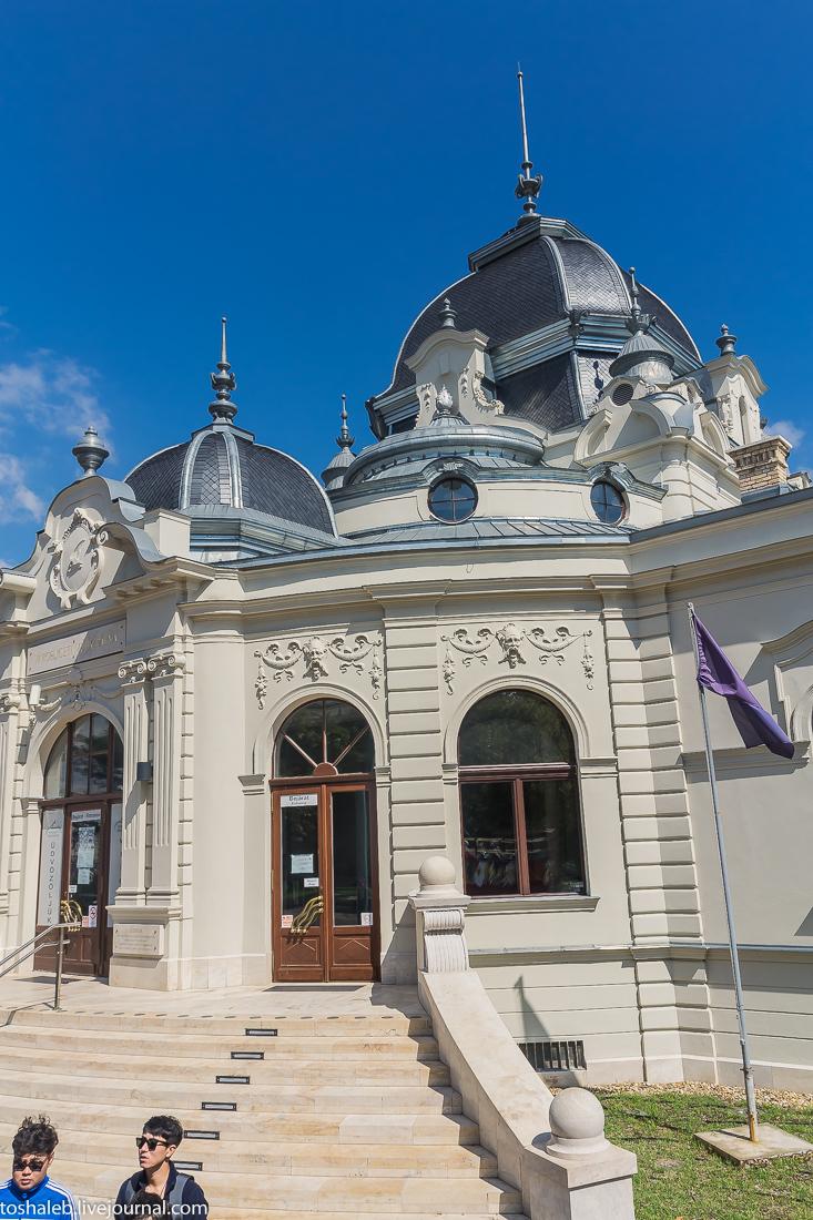 Будапешт_1-19