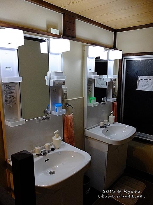 2015shirakawa (7).JPG