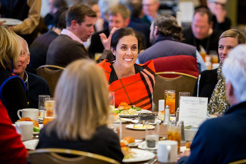 EVENTS-executive-summit-rockies-03042015-AKPHOTO-48