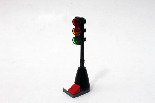 LEGO Speed Champions LaFerrari (75899)
