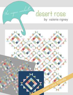 desert rose cover_edited-1