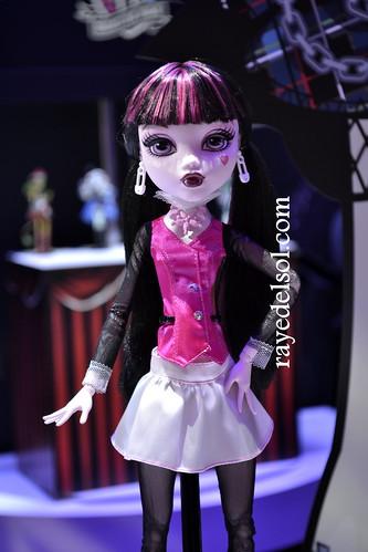 17 inch core dolls (9)
