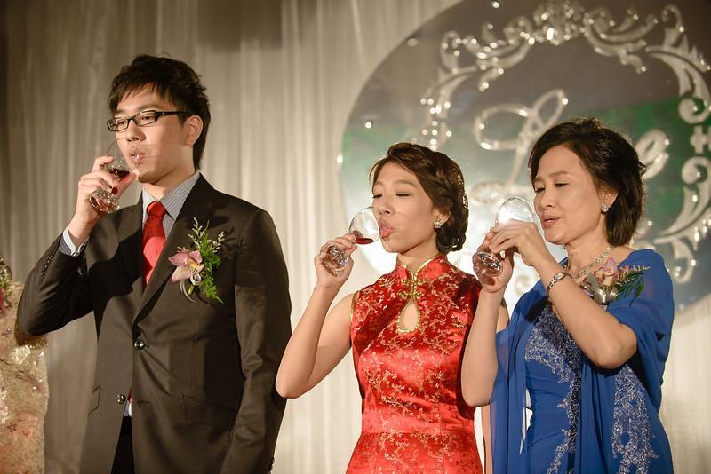 wedding0228-36