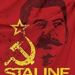 stalin00