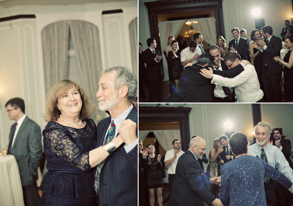 UkranianInstitueWedding_036