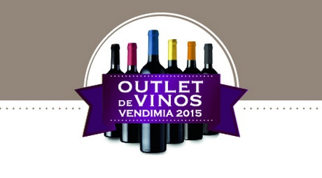 outlet INV 2015