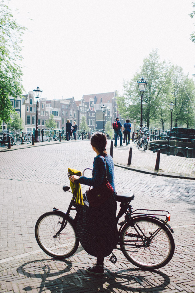 Untitled  轆轆遊遊。布魯塞爾的各種單車路 16632945602 b97f424022 o