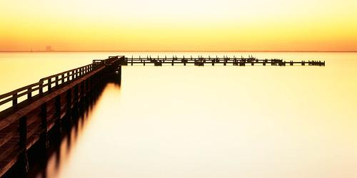 film sunrise landscapes florida films fineart velvia cameras type format titusville largeformat locations lenses 2015 6x12 camerasandlenses floridaspacecoast rodenstock150mmf56aposironars ebonysv45ti jaspcphotography