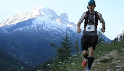 32 nejzajímavějších horských ultra trailů v Evropě (+ VIDEO)