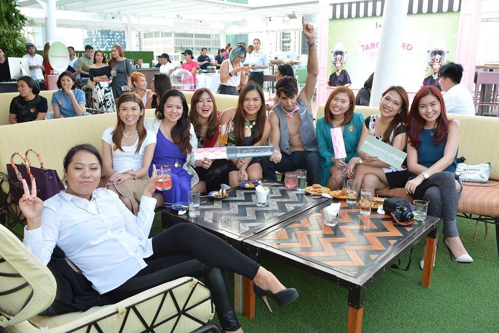 benefit-beauty-bloggers