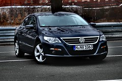 honda(0.0), volkswagen cc(0.0), automobile(1.0), automotive exterior(1.0), executive car(1.0), wheel(1.0), volkswagen(1.0), vehicle(1.0), automotive design(1.0), mid-size car(1.0), volkswagen passat(1.0), sedan(1.0), land vehicle(1.0), luxury vehicle(1.0),