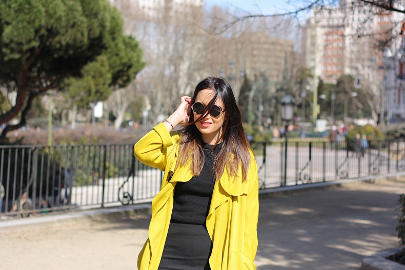 Trench_lima-zara-street_style-outfit-look_lady_mode_5
