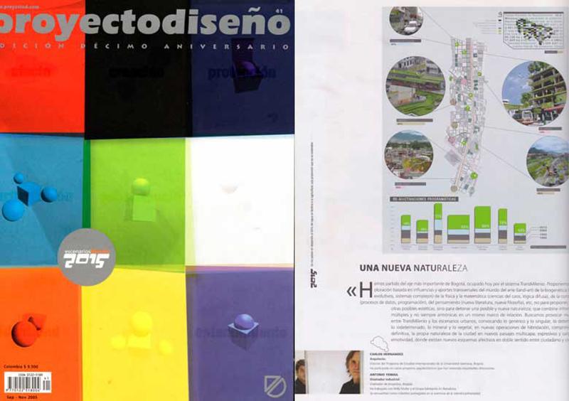 27_27proyecto-diseno-2005-final