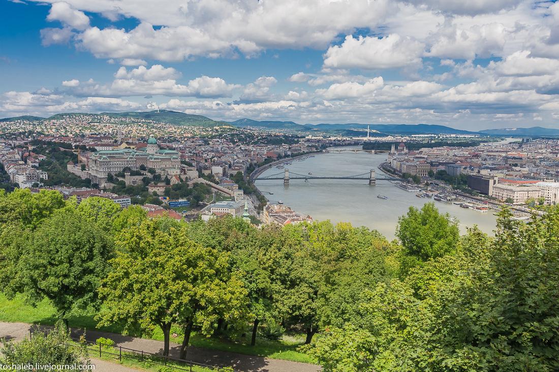 Будапешт_2-34