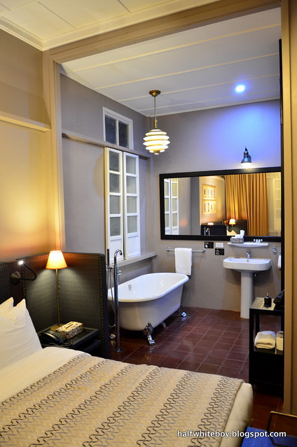 Luxury Bathroom Showrooms Manila  Joy Studio Design Gallery  Best Design