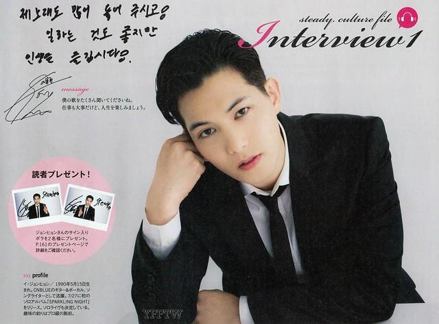 steady_magazine-01